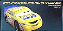 winford-bradford-rutherford.jpg
