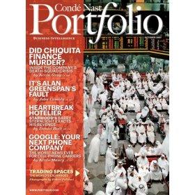 portfolio_.jpg