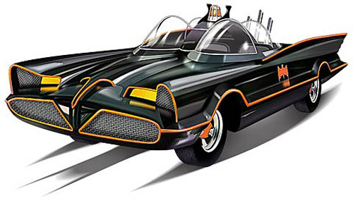 batmobile-illustrated.jpg