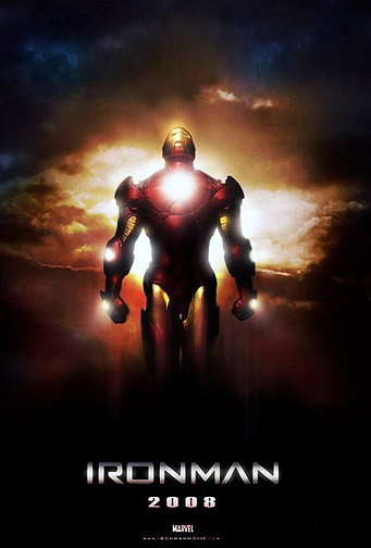 iron-man-movie-poster-1.jpg