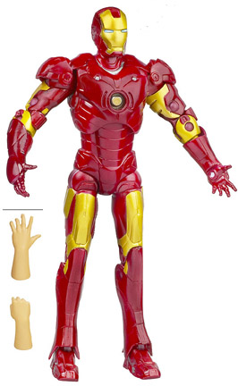 iron-man-snap-on.jpg