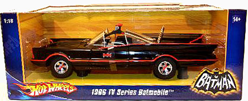 mattelbatmobile2008-118-box.jpg