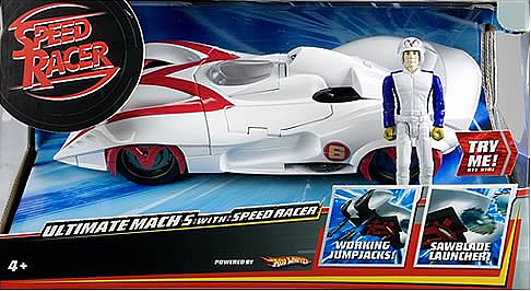 speed-racer-action-car-box.jpg