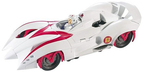 speed-racer-action-car.jpg