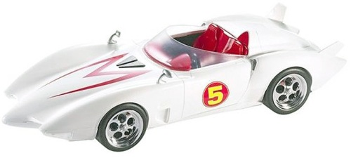 speed-racer-mach-5.jpg